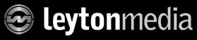 LeytonMedia